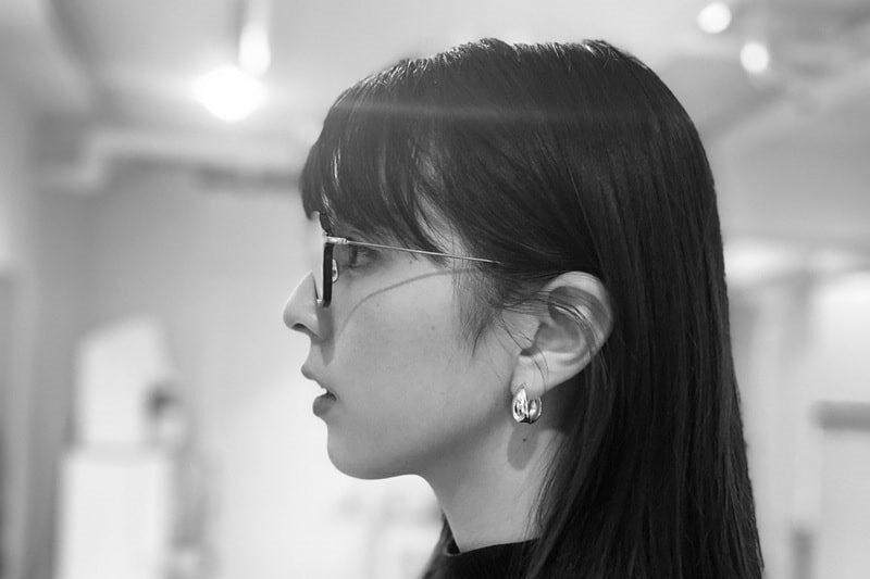 yanagi-yurina